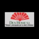 Logo de Dex Home